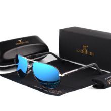 Okulary Przeciwsłoneczne KINGSEVEN UV400