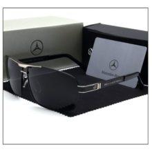 Okulary Polaryzacyjne UV-400 Mercedes F149